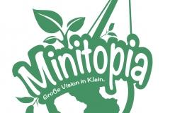 Minitopia_Gross_Grun