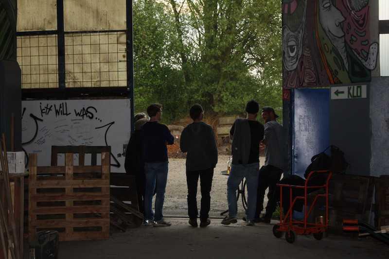 Gestaltungs-Workshop 301