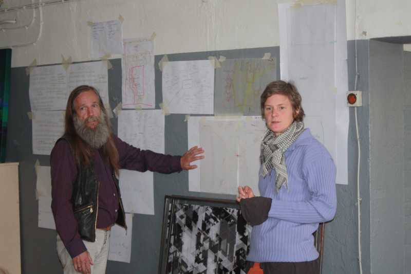 Gestaltungs-Workshop 320