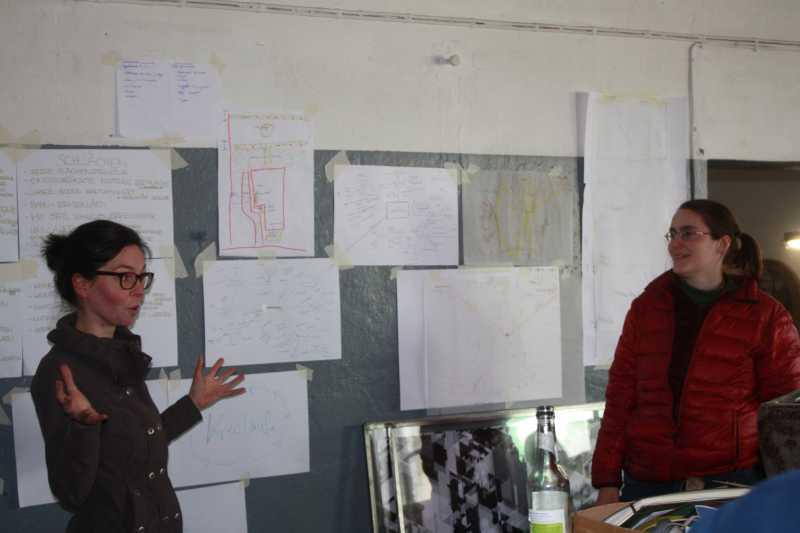 Gestaltungs-Workshop 326