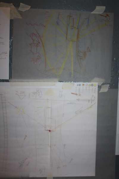 Gestaltungs-Workshop 329