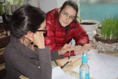 Gestaltungs-Workshop 312