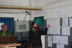 Gestaltungs-Workshop 322