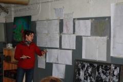 Gestaltungs-Workshop 323
