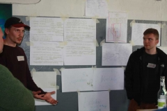 Gestaltungs-Workshop 324