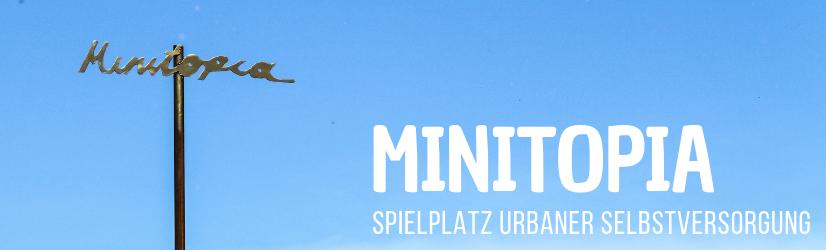 Minitopia